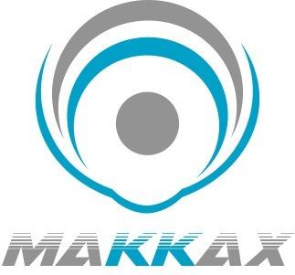 consola nintendo new 3ds xl new / makkax