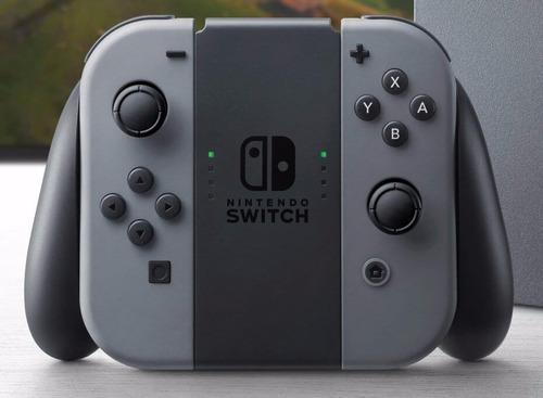 consola nintendo switch switch