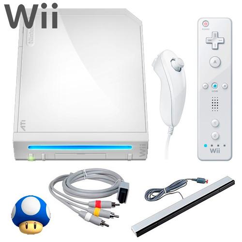 Chip Virtual para la PS2 aqui lo puedes descargar