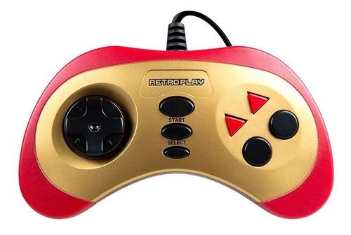 consola play juegos