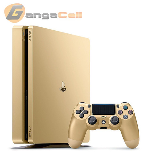 consola play station ps4