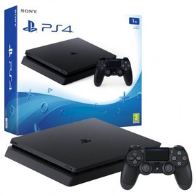 bb916a6dade Consola Playstation 4 500gb Negra - PlayStation en Mercado Libre Uruguay