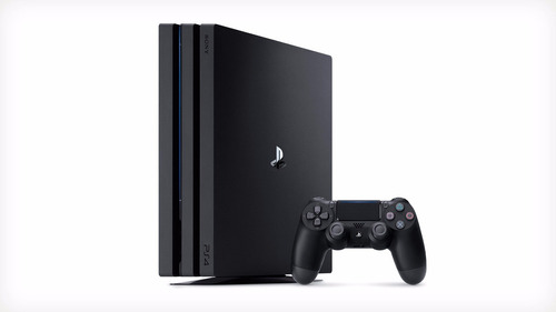 consola playstation 4 pro+has sido tu+10 euros- kochetech