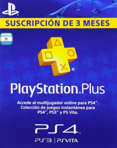 consola playstation 4 ps4 slim 1tb 3 juegos joystick play4