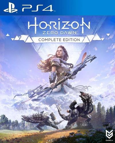 consola playstation ps4 juegos