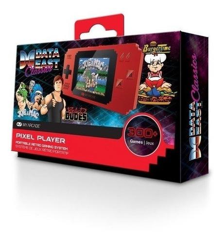 consola portatil 300 juegos dgunl-3202 ibushak gaming