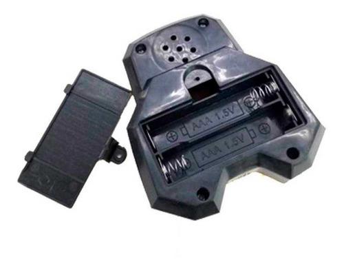 consola portatil hc-5091 oem software
