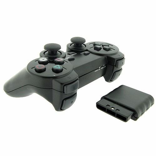 consola ps2 playstation slim