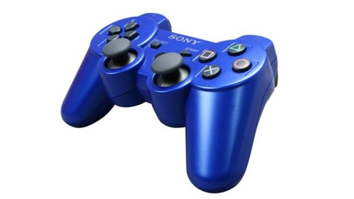consola ps3 ultra slim 500gb 2 joysticks