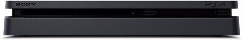 consola ps4 1tb + 2 controles + fifa 18