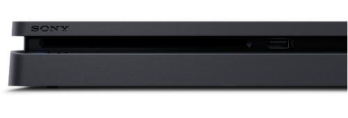 consola ps4 1tb + 3 meses plus + 3 juegos + control
