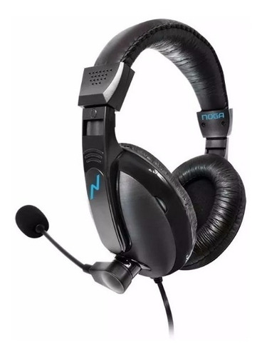 consola ps4 auriculares