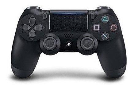 consola ps4 hits bundle 5 1tb + 3 juegos + membresia