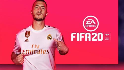 consola ps4 playstation 4 sony 1tb bundle oficial fifa 2020