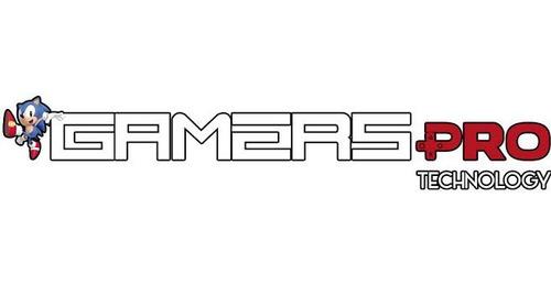 consola ps4 slim 1tb 3 juegos fisicos selllados entrega hoy