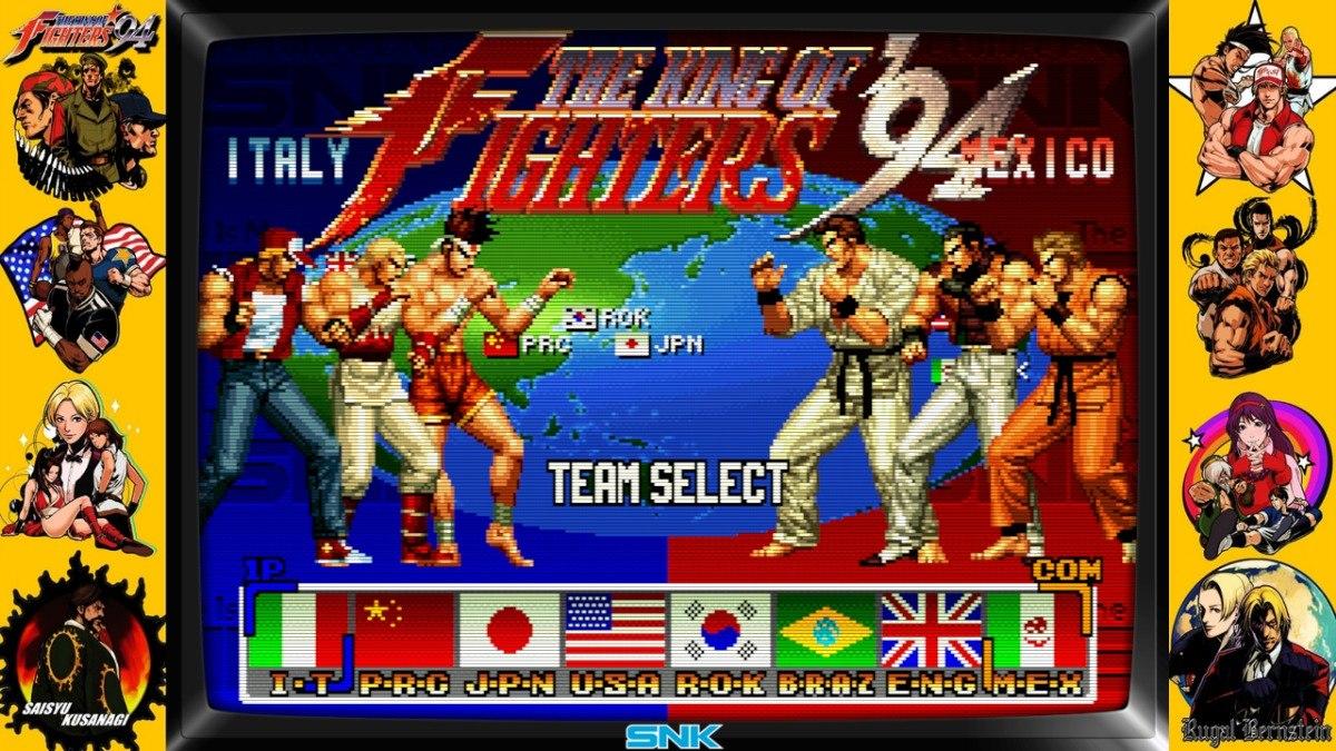 Consola Retro Arcade 32 Gb 10000 Juegos Hdmi 5 350 00 En