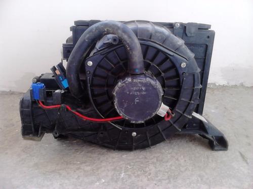 consola sistema de aire acondicionado grand vitara 2007