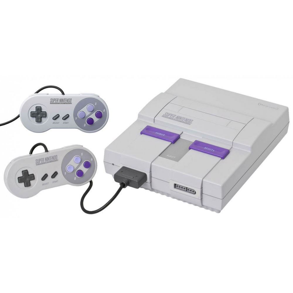 consola-super-nintendo-classic-edition-D