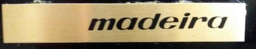 consola tocadiscos tornamesa vinil magnavox madeira