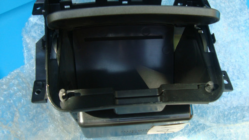 consola toyota camry 2005-2006