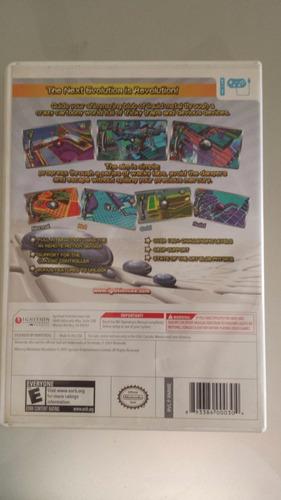consola video juego juego wii