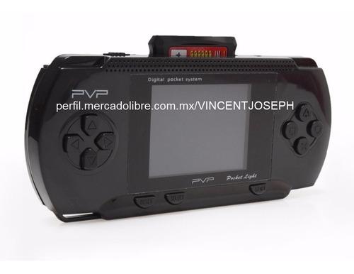 consola video juego retro mini nes classic videojuego barato