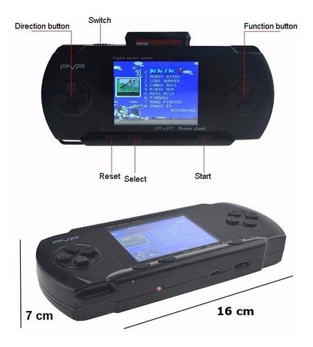 consola video juego videojuego