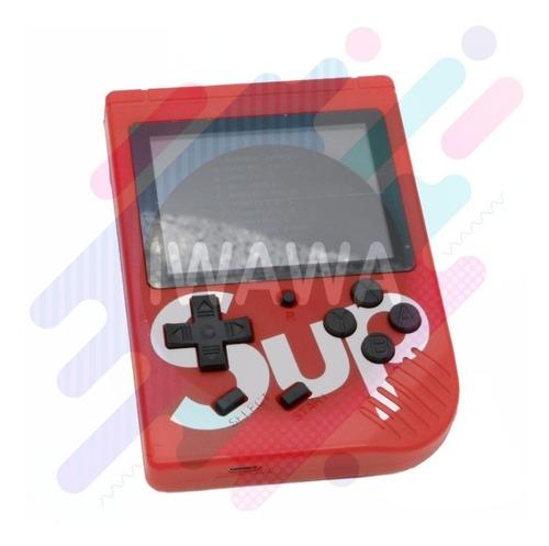 consola video juegos juegos