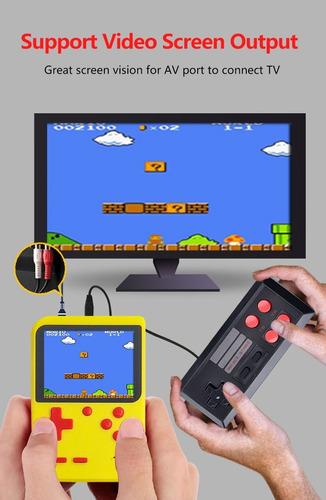 consola videojuegos juegos