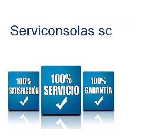 consola wii usada + envio gratis