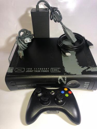 consola xbox 360 arcade, garantía de 3 meses.
