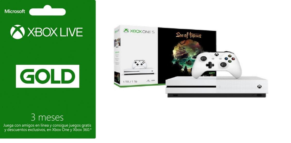 Como Jugar Gta 5 Online Xbox One Sin Gold Vinny Oleo Vegetal Info