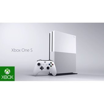 consola xbox one juego juego