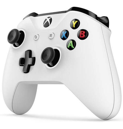 consola xbox one s 1tb + control minecraft bundle nuevo