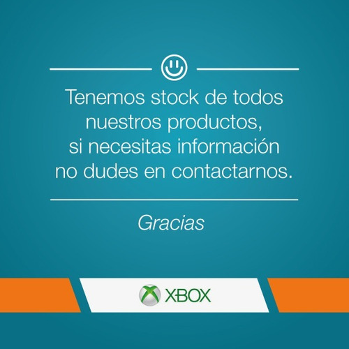 consola xbox one s 4k ultra hd