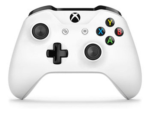 consola xbox one s 500gb fact a-b