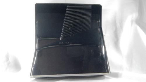 consola xbox360 250gb
