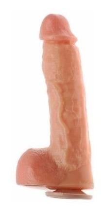 consolador anal consoladores/para hombres dildo real sexshop