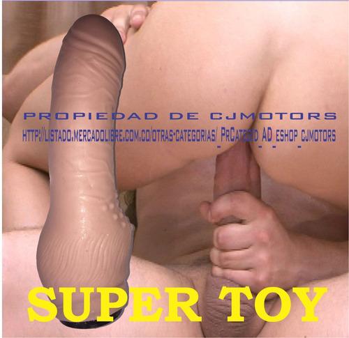 consolador economico suave juguete adulto real textura y mas