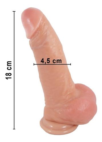 consolador juguetes sexuales