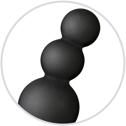 consolador plug anal sin dolor juguetes de adultos sexshops