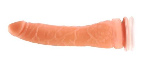 consoladores dildo sexshop anal vaginal compatible con arnes