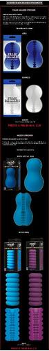 consoladores ergonomicos del mejor material del mercado