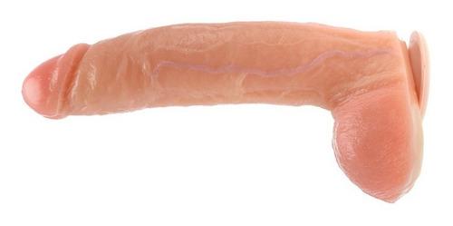 consoladores para hombres consolador 31x6 dildo anal sexshop