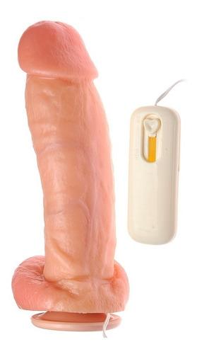 consoladores vibrador 20x5.5cm real juguete sexuales sexshop