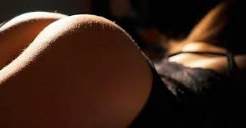 consoladores vibrador dilatador anal vela juguetes  sexshop