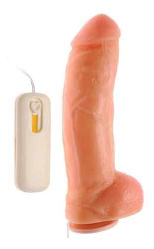 consoladores vibrador juguete sexual
