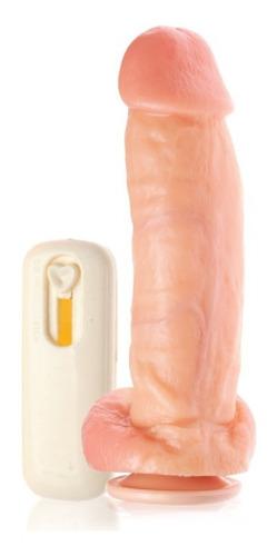 consoladores vibrador juguete sexuales