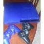 Playstation 3 Como Nuevo! +2 Controles + Juegos
