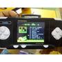 Nintendo Portatil Jumbo Pvp Station Light Nuevo